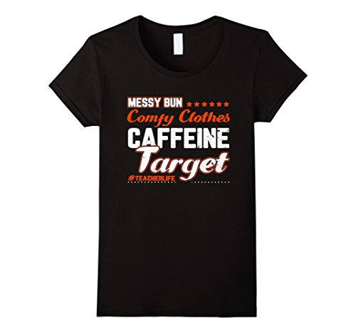 target clothes for women - 8