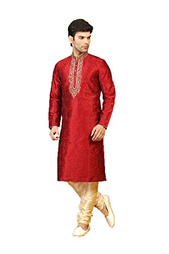 indian groom dresses for wedding - 4