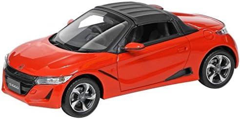 モデラーズ 1/24 ホンダ S660 アルファ レジンキット MK004