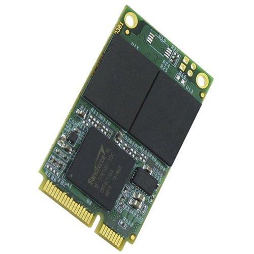 Mushkin Atlas Value mSATA 60GB SSD Drivers for Windows 10