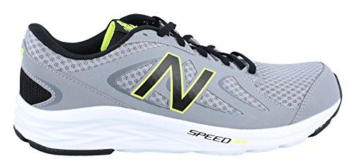 new-balance-mens-m490v4-running-shoe-silver-black-7-d-us