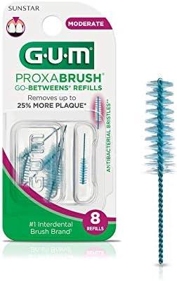 الشعر عجلة تقدير فرشاة التقويم Proxabrush Cazeres Arthurimmo Com