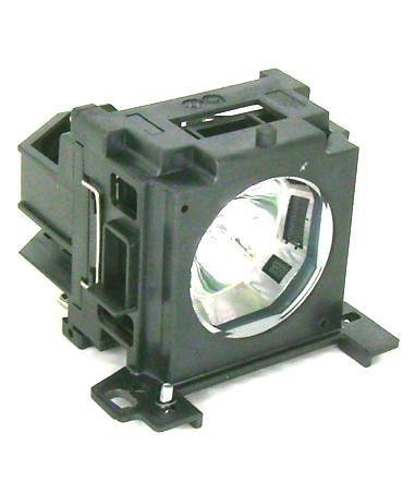 Replacement projector / TV lamp DT00757 for Hitachi CP-X251 / CP-X256 / ED-X10 / ED-X1092 / ED-X12 / ED-X15 / ED-X20 / ED-X22 / MP-J1EF PROJECTORs / TVs