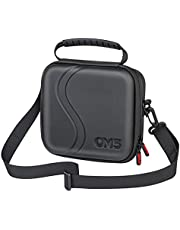 GZYF Carrying Case Mobile Phone Camera Gimbal Stabilizer Storage Bag for DJI OM 5
