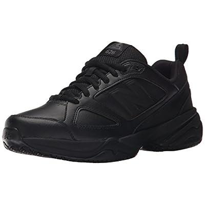 New Balance Women's WID626v2 Work Training Shoe: New Balance: Shoes