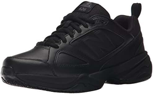 New Balance Women's WID626V2 Work Shoe