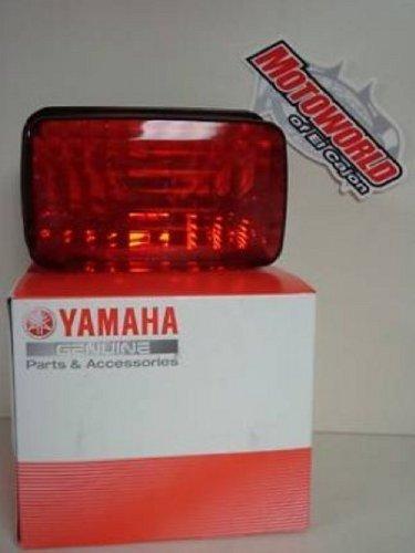 Yamaha 5KM 8472C 00 00 LIGHT 5KM8472C0000 5KM 8472C 10 00