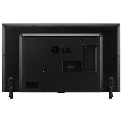 LG Electronics 32LF595B 32-Inch 720p Smart LED TV (2015 Model)