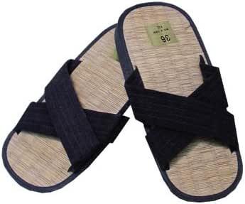 Ace Martial Arts Supply Kendo Straw Zori