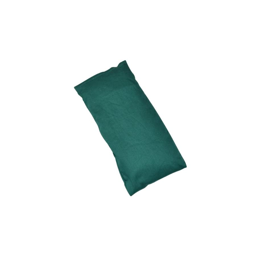 Yoga Direct Cotton Lavender Scented Eye Pillow