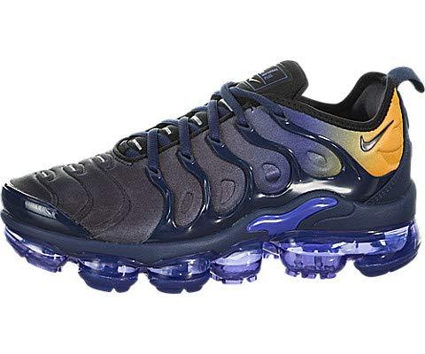 buy popular 7456b 0820c Nike Air Vapormax Plus Mens Style  AO4550-500 Size  7