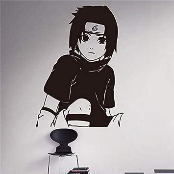 58cm x 81cm Accesorios de decoración para el hogar Anime ...