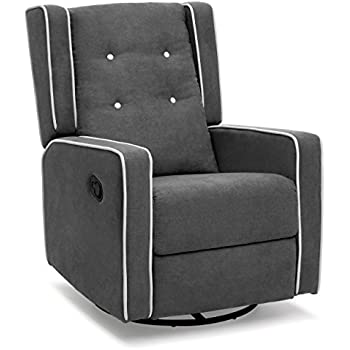 Amazon Com Best Choice Products Midcentury Wingback