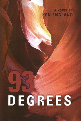 93 Degrees
