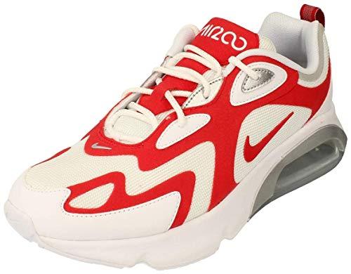 relé Juntar victoria  Nike Air MAX 200, Zapatillas de Running para Asfalto para Hombre |  Guinesport 🥇