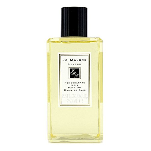 (Jo Malone - Pomegranate Noir Bath Oil 250ml/8.5oz)