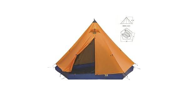 sc 1 st  Amazon.com & Amazon.com: Mountain Hardwear Kiva Lite - 4 Person Tents: Clothing