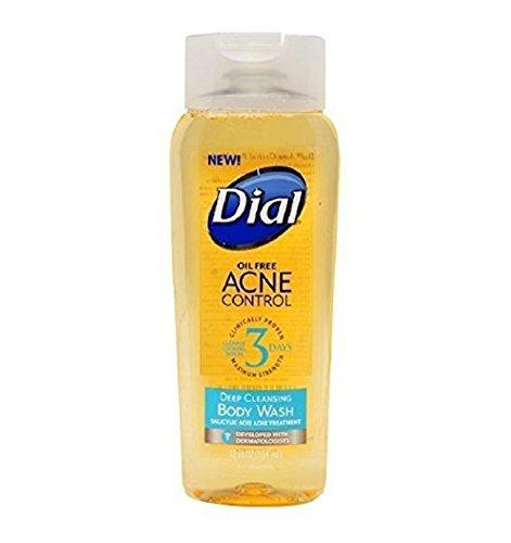 dial-acne-control-deep-cleansing-body-wash-12-fl-oz