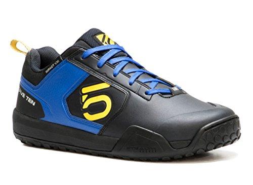 510 shoes - 7