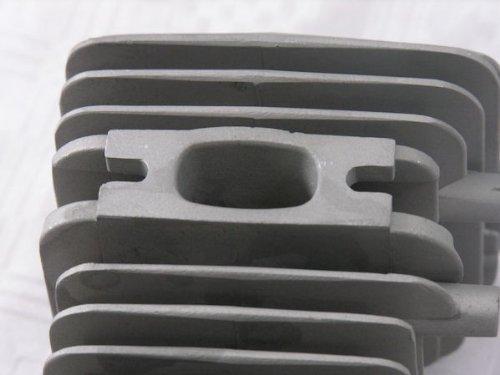 Kolben und Zylinder passend für Jonsered 2041