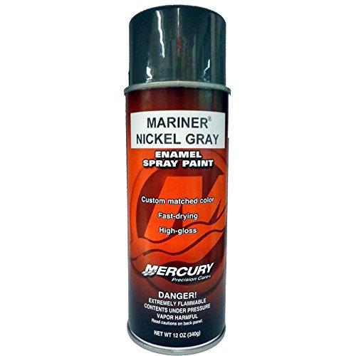 mercury-mariner-nickel-gray-spray-paint-92-802878-10