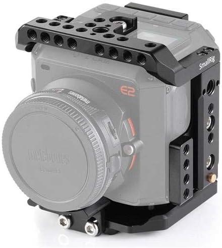SMALLRIG Cage for Z cam E2 Camera