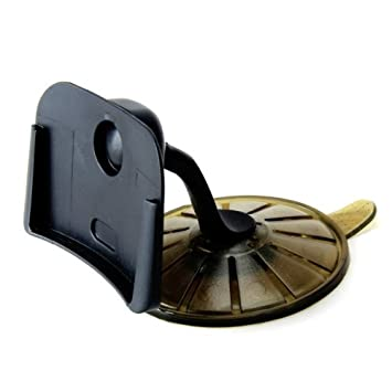 Auto Windschutzscheibe Halterung Halter Halterung für Tomtom ONE XL V1