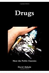 Drugs Paperback