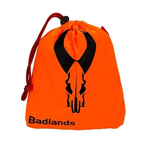 Badlands Waterproof Rain Cover Hunting