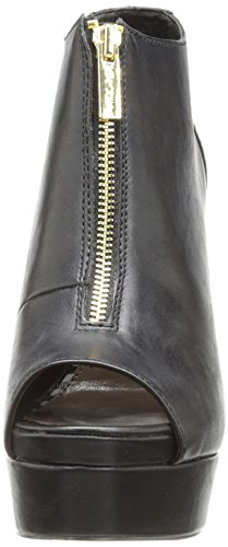 Betsey Johnson Womens Boldd Boot Black dMFEjSd