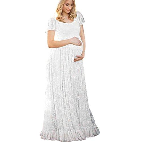 Voile Sleeveless Dress - 9