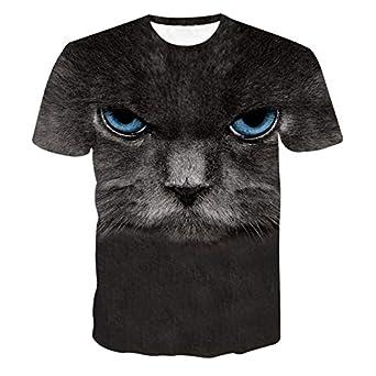 une large diffusion de la chatte les hommes en noir blanc fille sexe