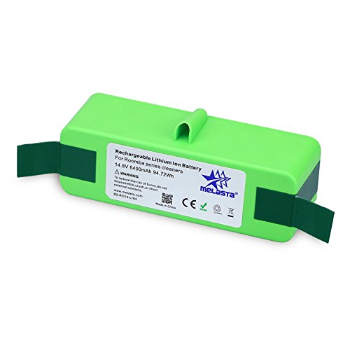 irobot roomba battery 531 - 6