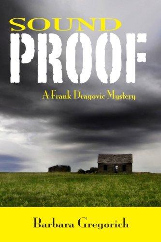 Download Sound Proof ebook