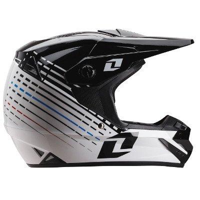 One Industries Helmets - 6