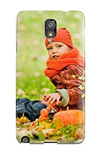 UwDDcMk5191MQGfu MaritzaKentDiaz Child Durable Galaxy Note 3 Tpu Flexible Soft Case