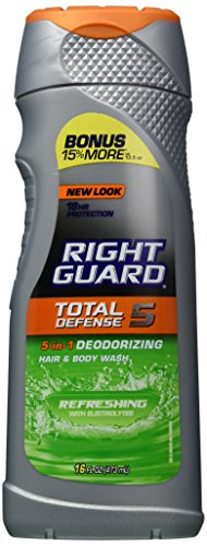 right-guard-xtreme-5-defense-refreshing-hair-and-body-wash-16-ounce-2-pack