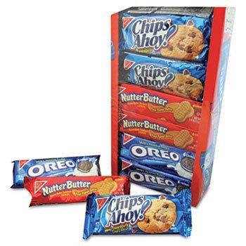 nfg88032-nabisco-variety-pack-cookies