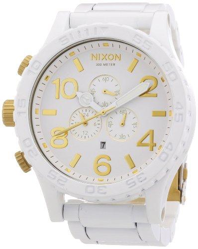 Nixon Casual Watch(Model: A0831035-00)