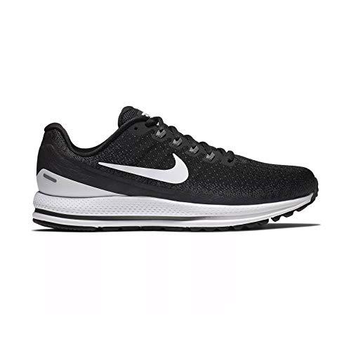 Air Nero Vomero Running w white anthracite Scarpe Nike Zoom 13 black 001 Uomo dxAq8ECwE