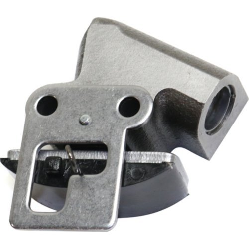 Timing Chain Tensioner compatible with Nx 91-93 / Sentra 91-99 Upper 4 Cyl 1.6L Eng.