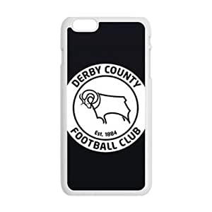 RMGT Derby county logo Phone Case for iphone 5C