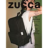ZUCC 2019: Shangri-La ズッカ 5ポケット ビッグバックパック
