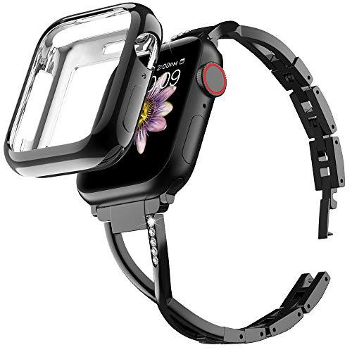 Marge Compatible Wristband iWatch Stylish product image