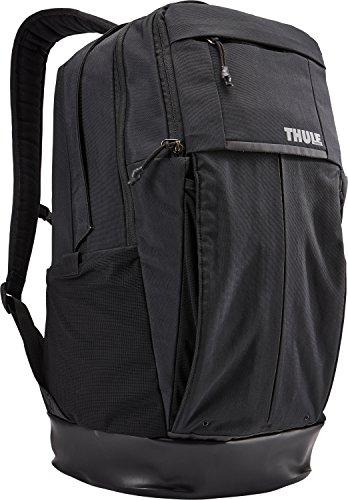 Thule Paramount 27L Backpack TTDP-115 BLK スーリー・パラマウント・バックパック CS4924 TTDP115の商品画像