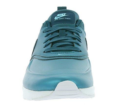 Dark mtlc 39 mtlc Diversi Eu Scarpe 861674 White Donna Fitness Nike 901 Sea summit Colori Sea Da w4FnfwAxq