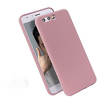 Honor 9 Carcasa, JIEXUN Honor 9 Frosted protective sleeve ...