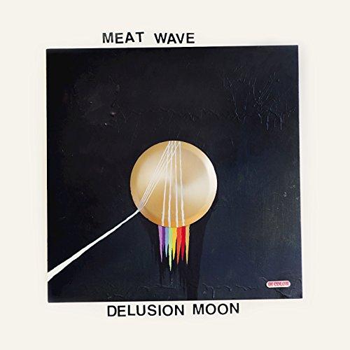 Delusion Moon