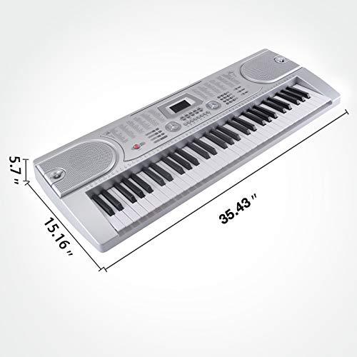B01M0S8580