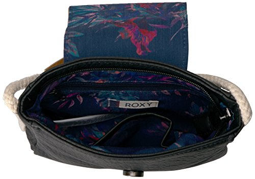 Handbag Trending Body Anthracite Traveler Roxy Cross vI1dIx